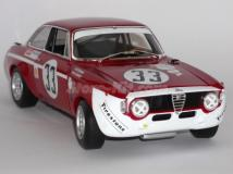 Alfa Romeo GTA 1300 Junior 1972