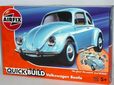 Carro Volkswagen Bettle 1.200 flat 4