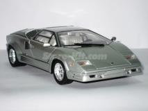 Lamborguini Countach 25TH anivrsário (1989)