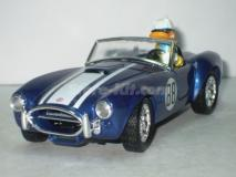 Shelby Cobra 427 Donald