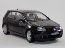 Volkswagen Golf V 1.6