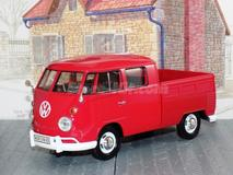 Volkswagen T-1 Ty-2 Pick-Up